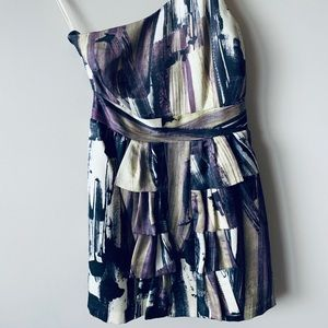Kyumi New York Dress